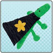 Alberto_alligator_knit_superheroes_small_best_fit