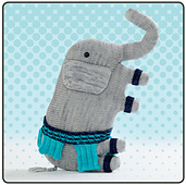 Harry_elefante_knit_superheroes_small_best_fit