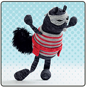 The_black_squirrelly_knit_superheroes_small_best_fit