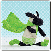 Sampson_sheep_knit_superheroes_small_best_fit