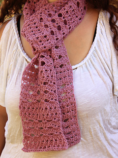 Scarf_152_small2