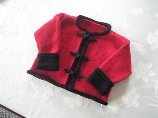 Aisian_inspired_jacket_1_small2