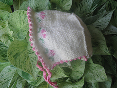 Spring_flowers_hat_1_small