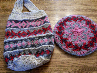 Bag_and_tam_small2