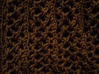 Closeup_of_pattern_st_small2