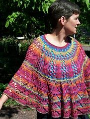 Sorcha_s_shawl_1_small