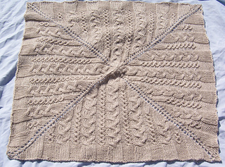 Blanket_close_up_small2