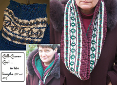 Both_cowls_small