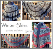 Winter_skies_collage_small_best_fit