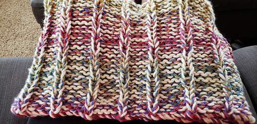 Ravelry By Hand With Heart Hand Knit Designs Patterns