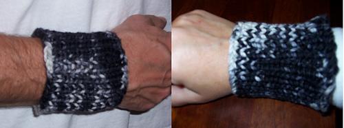 Wrist_warmers_medium