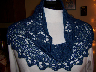 Cowl_1_small2