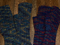 Cobblestone_mitts_small