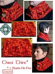 Chroi_thine_collage_small