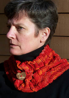 Cowl_3_small2