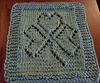 Shamrock_washcloth_small_best_fit