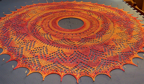 Shawl_1_medium