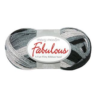 Fabulous_yarn_small2