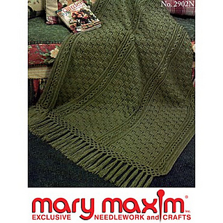 Basket_weave_small2