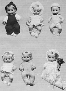 Dolls_small2