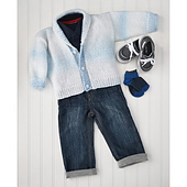 M97001_small_best_fit