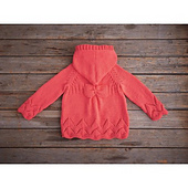 M97058_small_best_fit