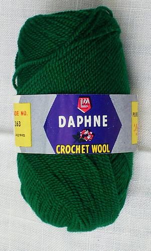 Daphne_bottle_green_medium