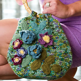 Cottage_garden_handbag_300_small2