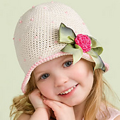 Bow_peep_hat_300_small_best_fit