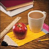 Pencil_mug_rug_300_small_best_fit