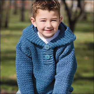 Allover_pullover_300_small2