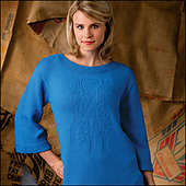 Leplume_tunic_300_small_best_fit