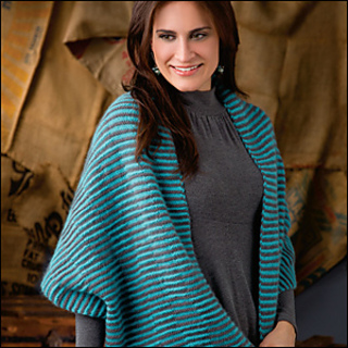 In_the_shadows_shawl_300_small2