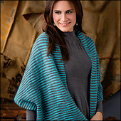In_the_shadows_shawl_300_small_best_fit
