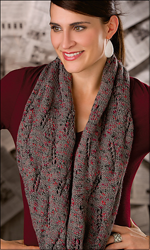 Swinging_leaves_snood_300_medium