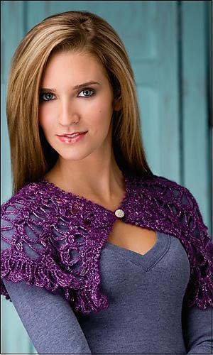 Purple_haze_shoulder_scarf_300_medium