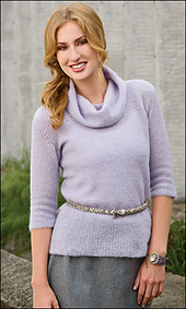 Lilac_mist_sweater_300_small_best_fit