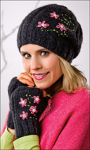 Hint_of_pink_slouch_hat___fingerless_mitts_300_medium