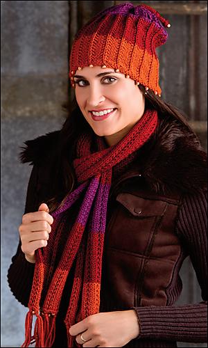 Slouchy_slip_stitch_hat___scarf_300_medium