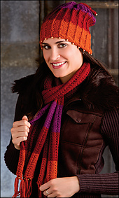 Slouchy_slip_stitch_hat___scarf_300_small_best_fit