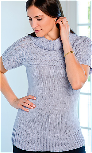 Accent_on_cables_pullover_300_medium