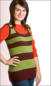 Center_stage_stripes_300_small_best_fit