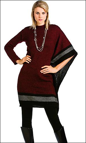 Panache_poncho_dress_300_medium