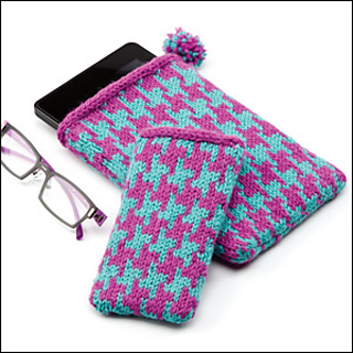 Colorwork_techie_cases_300_small2