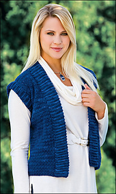 Ribededgevest_300_small_best_fit