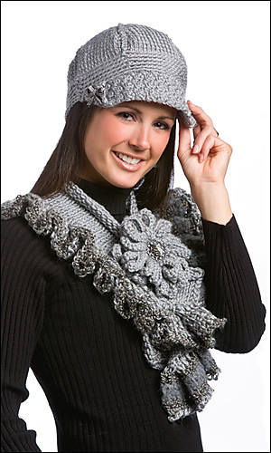 Greystonescarfhat_300_medium