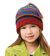 Wee-one_stripes_300_small_best_fit