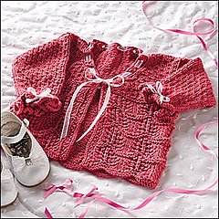 Lacy_baby_cardigan_300_small