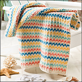Summer-stripes-beach-towel_300_small_best_fit