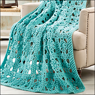 Framed-peony-afghan_300_small2